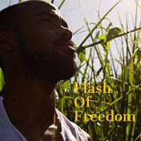 Flash of Freedom (Je suis libre)