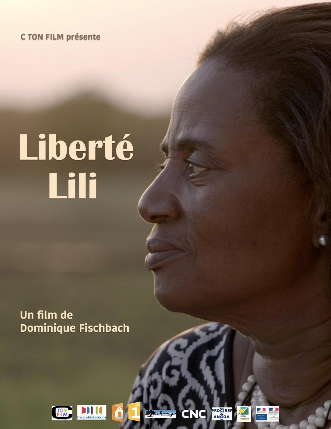 Liberté Lili