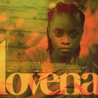Lovena