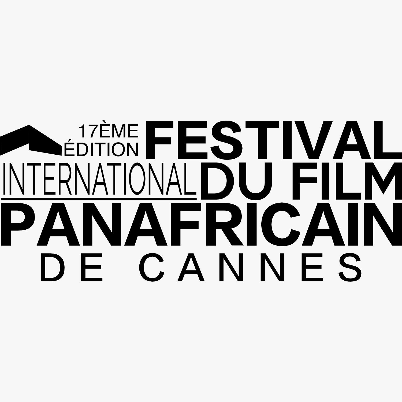 Partenaire FEMI Festival - Auto Guadeloupe